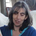 Elisabete Mesquita